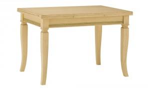 Стол «Наполи»