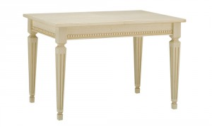 Стол «Римини»