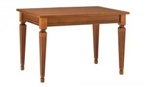 Стол «Бергонцо»