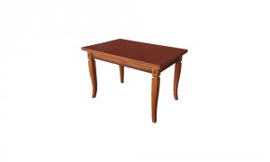 Стол прямоугольный «Сорренто»