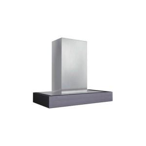 Модерн графит, белый дуб(600/900)