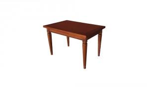 Стол прямоугольный «Фиренце»