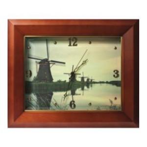Часы «Фиренце» (423х520х67)
