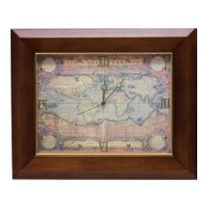 Часы «Венеция» (423х520х67)