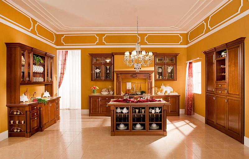 Кухня Луизиана